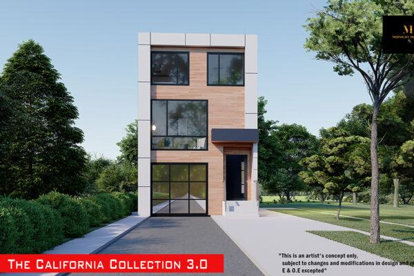 California-Collection3