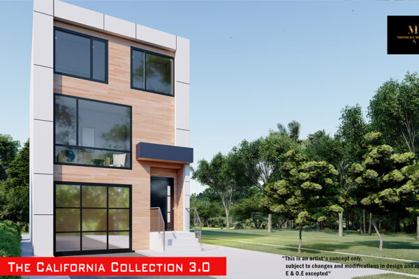 CaliforniaCollection3